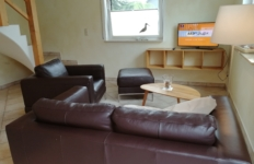 Wohnraum App 2 Suessling