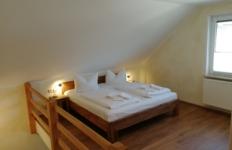 App 2 Suessling Schlafzimmer