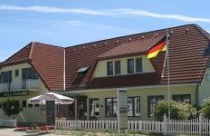 Restaurant Alt Glowe