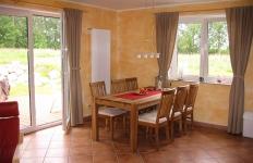 Wohnzimmer Whg1