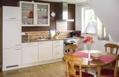 Küche Whg5